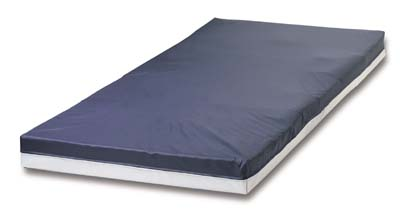 Gel Mattress Overlays, Foam Mattress Overlay, Alternating Pressure Mattress Overlays