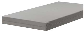 Hospital and Institution Foam Mattress Home-Care Elite™