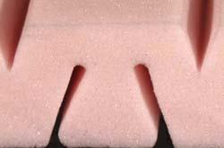 Multi-Flex(R) PPF®
