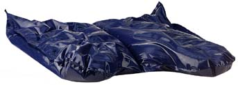 Soft Gel Amara Gel Wheelchair Cushion Component