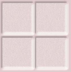 Reflect® SCT™ (Surface Cut Technology)